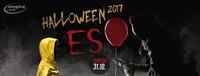 Halloween 2017 - ES