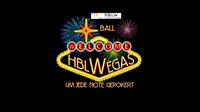 HBLWEGAS- Um jede Note gepokert/ Ball der HBLW-Landwied