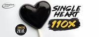 Single Hearts 110% – Das Original jetzt im Empire