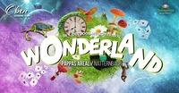 Wonderland Festival 2017