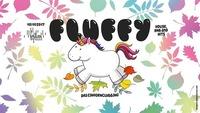 Fluffy - Das Einhornclubbing