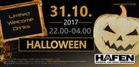Queerattack - Halloween