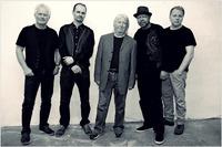 Larry Garner meets Norman Beaker Band / Rockhouse Salzburg@Rockhouse