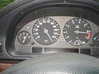 Gruppenavatar von Bremsen ist die Umwandlung hochwertiger Geschwindigkeit in sinnlose Wärme!!