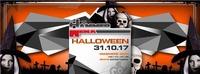 Halloween im Hammerwerk