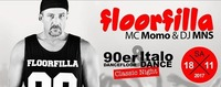 Italo-Dance & 90er Dancefloor Classic Night!