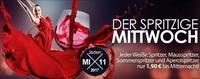 Graz Im Tanzfieber & Der Spritzige Mittwoch!