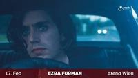 Ezra Furman - Arena Wien@Arena Wien
