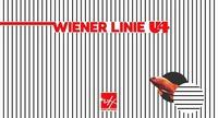 Wiener Linie - Bart & Busen special