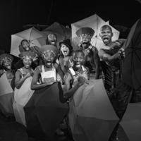THEATRO PICCOLO & IYASA | JOMBO & GUMMLER