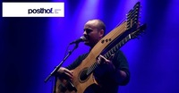 Andy McKee Linz – presented by The Nova Jazz & Blues Nights
