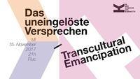 In der Kubatur des Kabinetts + KulturKontakt Austria@Fluc / Fluc Wanne