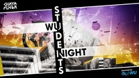 WU Students Night - Winter Edition