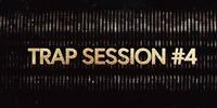Trap - Session #4