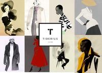 Sample Sale bei Tiberius