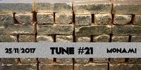TUNE #21