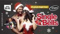 Single Bells - OÖs größte Single Party
