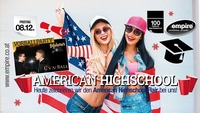 American Highscool