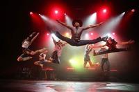 Footloose - Das Tanzmusical