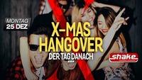 X-Mas Hangover - Der Tag danach