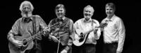 The Dublin Legends - In Memoriam Eamon Campbell