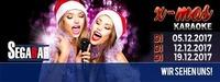 X-MAS Karaoke
