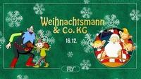 Weihnachtsmann & Co KG