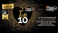 Lusthouse Top10