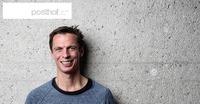 Klaus Eckel: Zuerst die gute Nachricht - Posthof Linz
