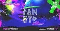 FANCY x Neon x 20/01/18