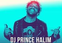 We Love Hip Hop  DJ Price Halim@Vis A Vis