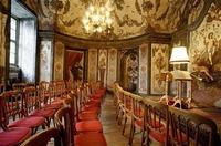 Mozart und die Silberstimmen - extra Konzert mit Arno Argos Raunig