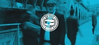 Philipp Fankhauser Quintett / Blue Monday / Rockhouse Salzburg@Rockhouse