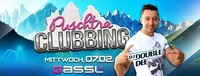 Puschtra Clubbing