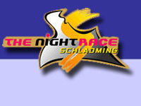 20. Nightrace - Weltcup-Meile