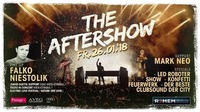 The Aftershow