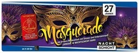 Masquerade - Der etwas andere Maskenball!