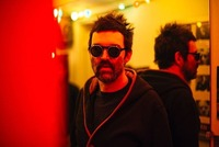 Eels (us) + guests *Open Air* I Vienna