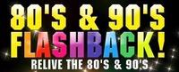 80er & 90er Party in der Mü - Eintritt Frei