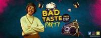 Bad Taste Party im Empire Salzburg