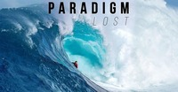 Paradigm Lost SURF MOVIE NIGHT
