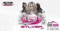 Disco Revival - Sylver LIVE
