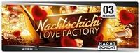 Love Factory - 03.02.2018