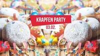 Krapfen Party