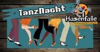 Hasenfalle Tanznacht@Hasenfalle
