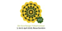 5. Schau! Die Vorarlberger Frühjahrsmesse