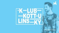Klub Kottulinsky feat. Trashtray
