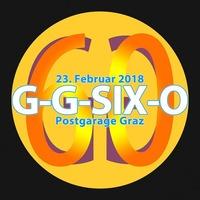 Gerald Ganglbauer wird 60