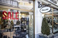 Ausgiebiger Shoppingspaß im McArthurGlen Designer Outlet Parndorf: Aufregende Angebote beim Final Sale Weekend