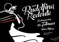 Rudolfina-Redoute 2018